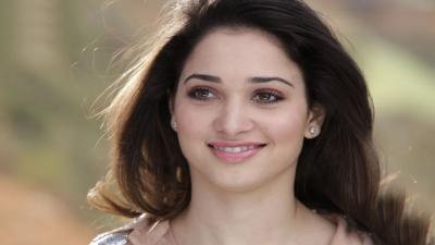 Tamannaah Bhatia Wallpaper Pictures 54790