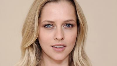 Teresa Palmer Face Wallpaper 53345