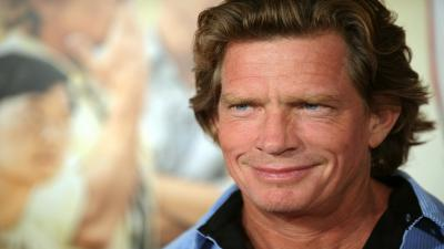 Thomas Haden Church Actor Wide Wallpaper 58410
