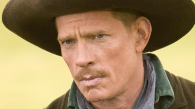 Thomas Haden Church Wallpaper 58411
