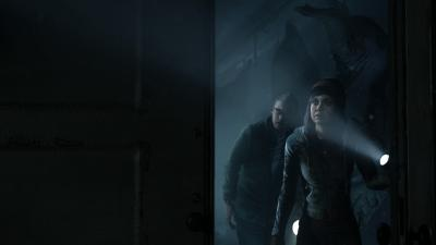 Until Dawn Wallpaper 51503