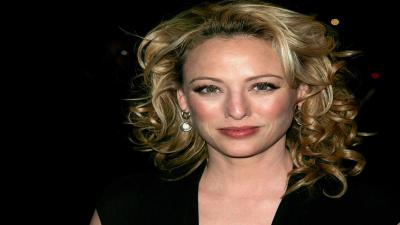 Virginia Madsen Computer Wallpaper 58444