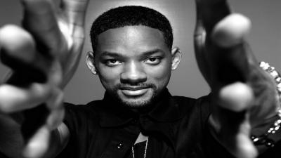 Will Smith Computer Wallpaper 51645