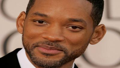 Will Smith Face Wallpaper 51642
