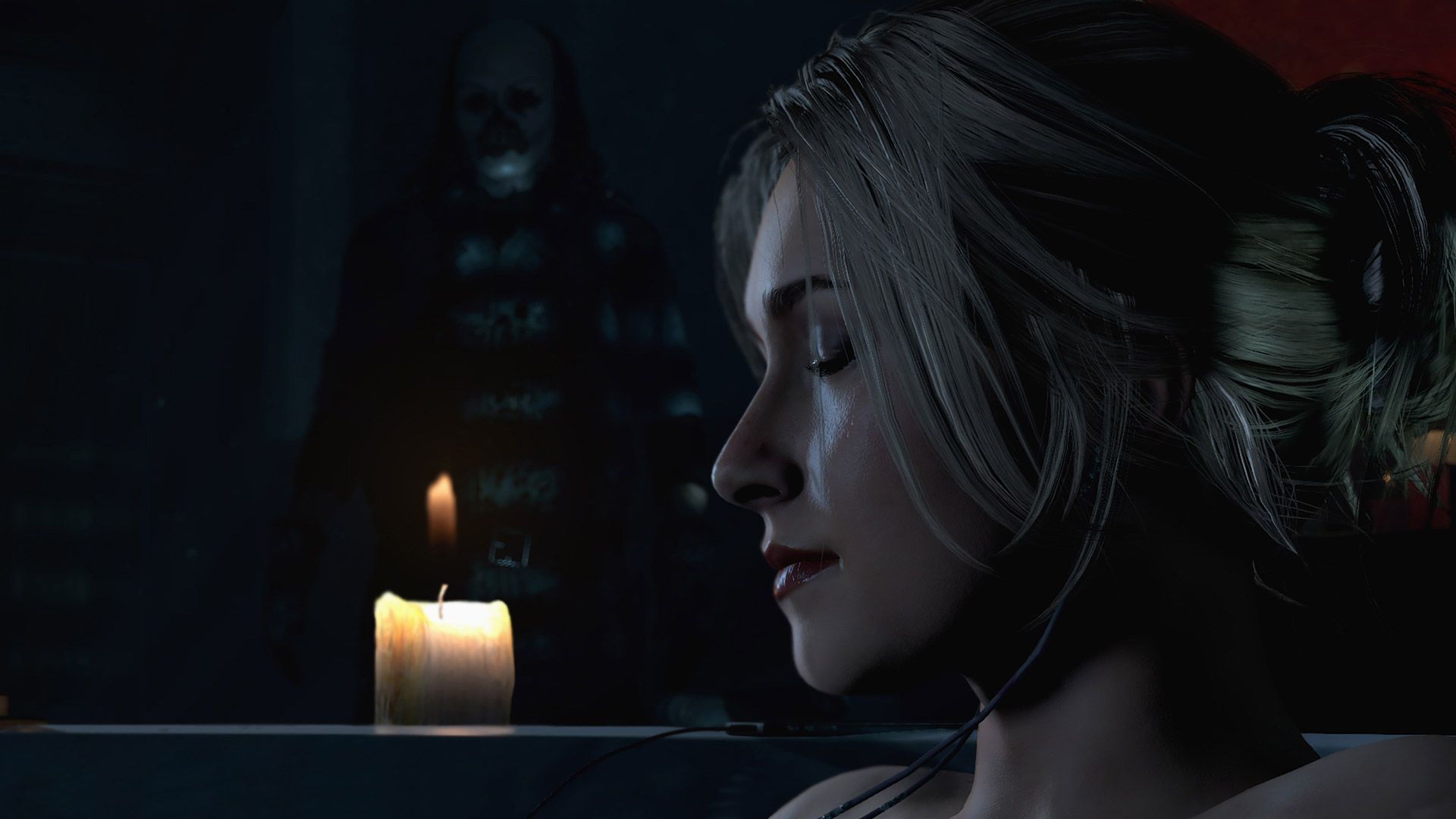 until dawn desktop wallpaper 51502