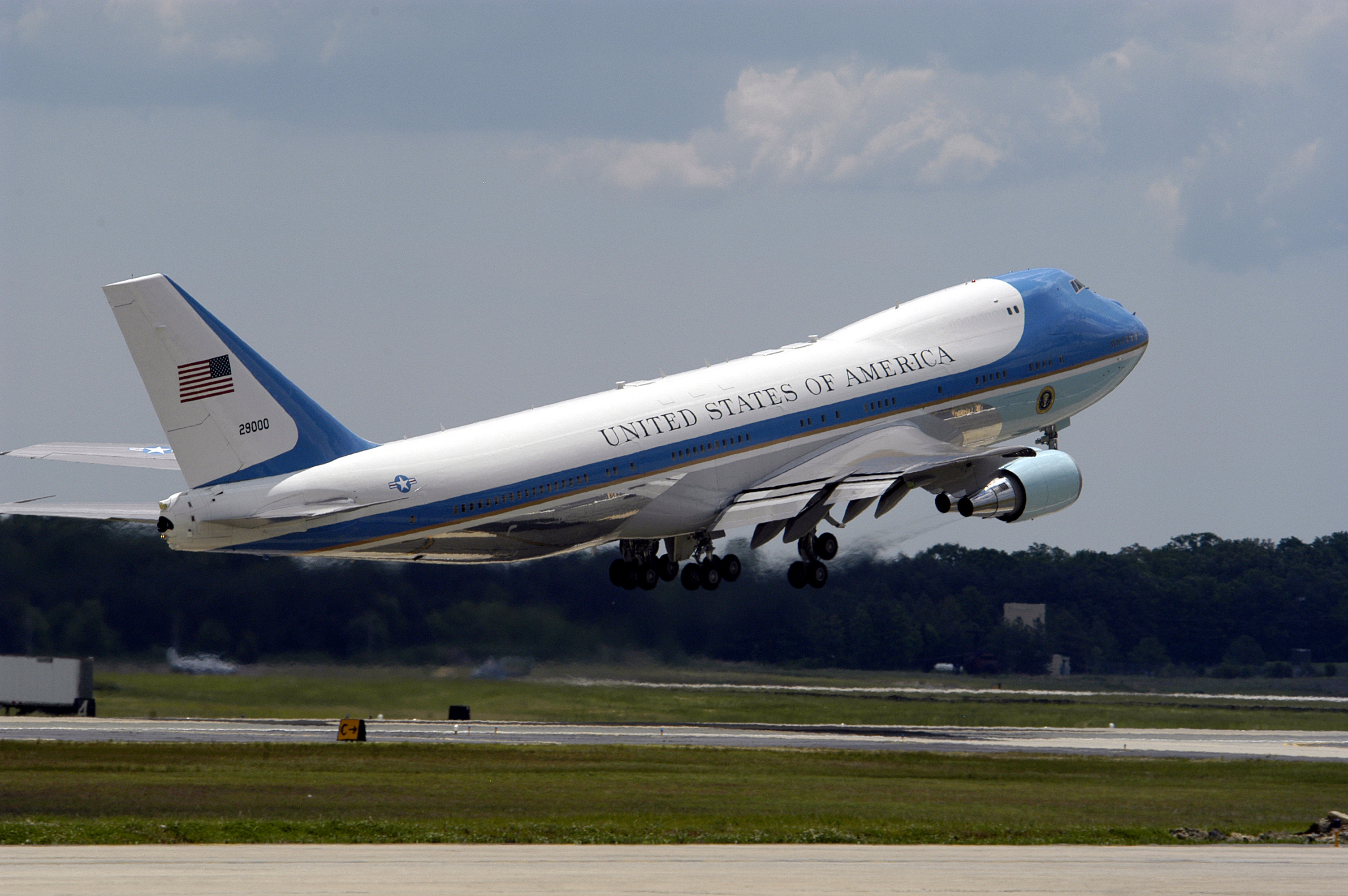 air force one widescreen wallpaper pictures 59526