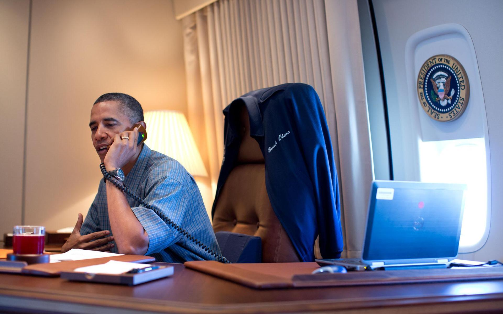 barack obama desktop wallpaper 59510