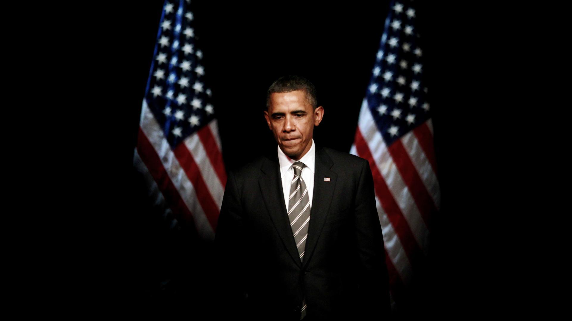 barack obama president desktop wallpaper 59519