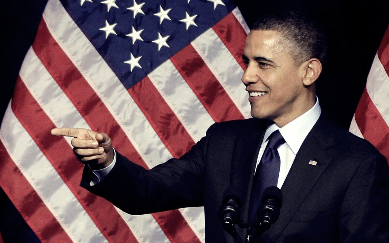 barack obama wallpaper 59517