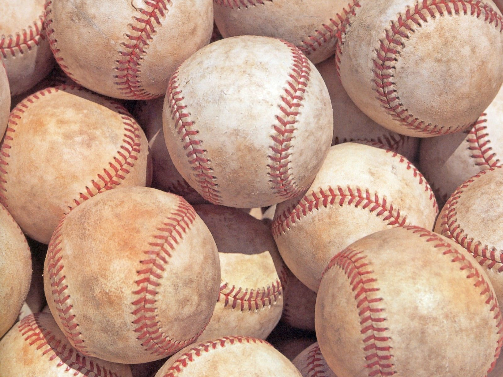 baseball computer wallpaper 59876