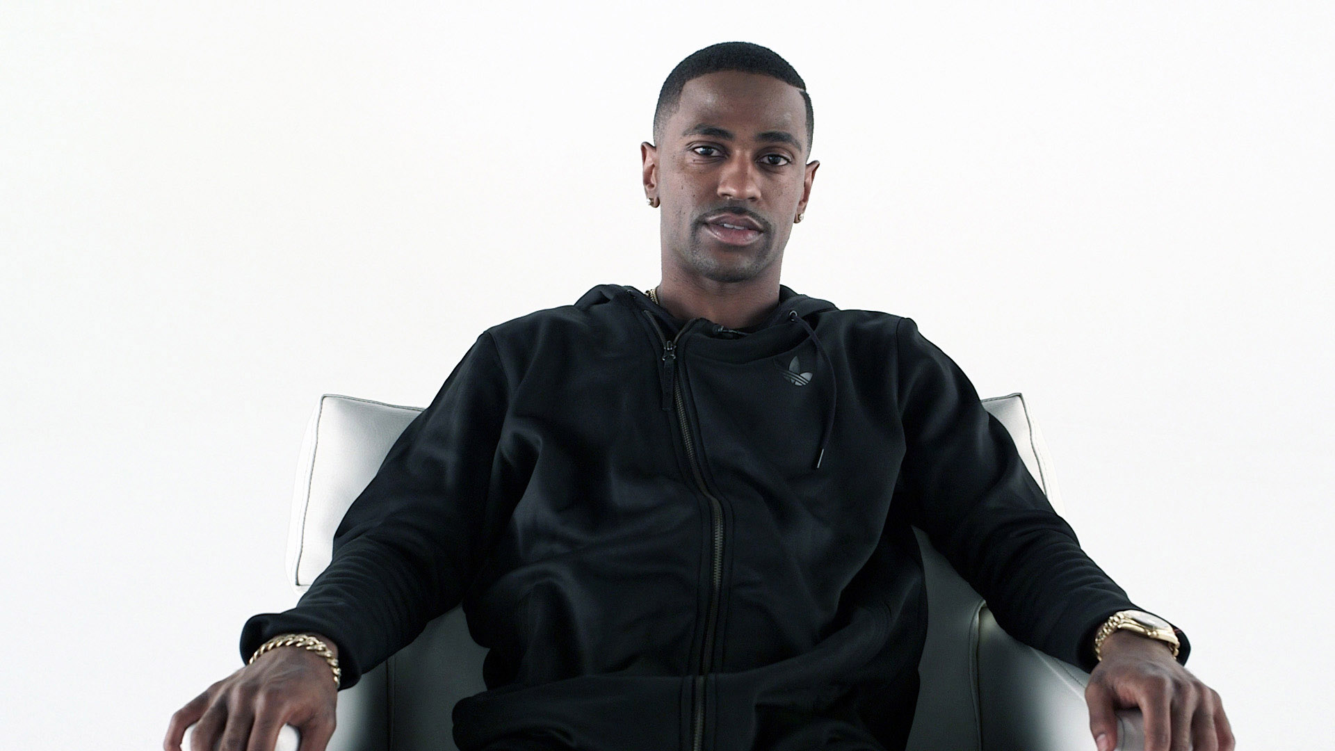 big sean - photo #33