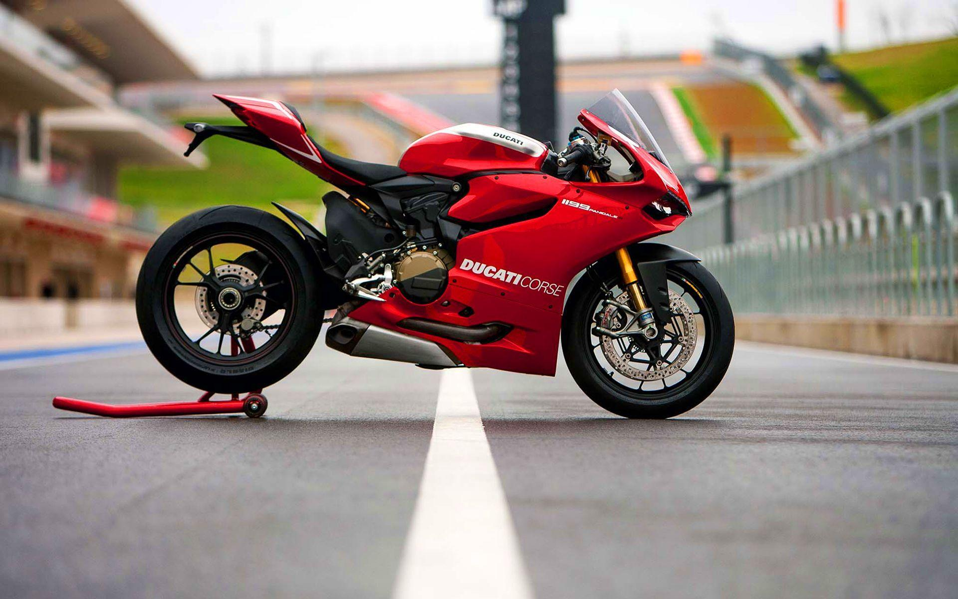 ducati panigale bike wallpaper 62172