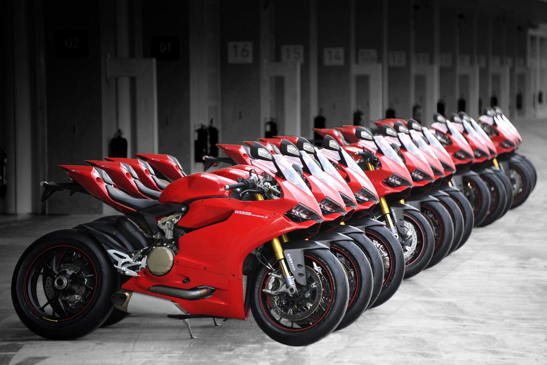 ducati panigale bikes desktop wallpaper 62173