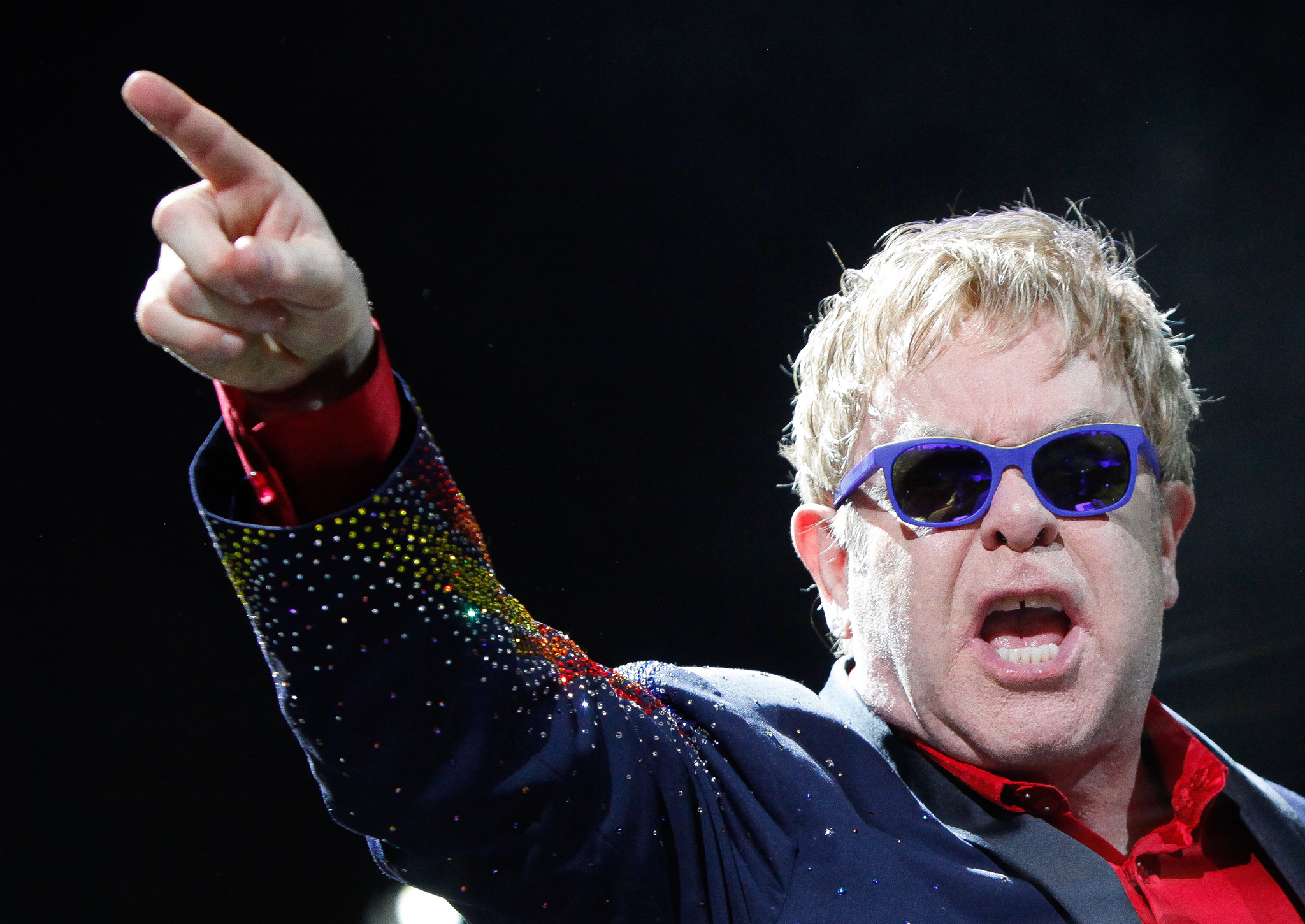 elton john wallpaper photos 60601