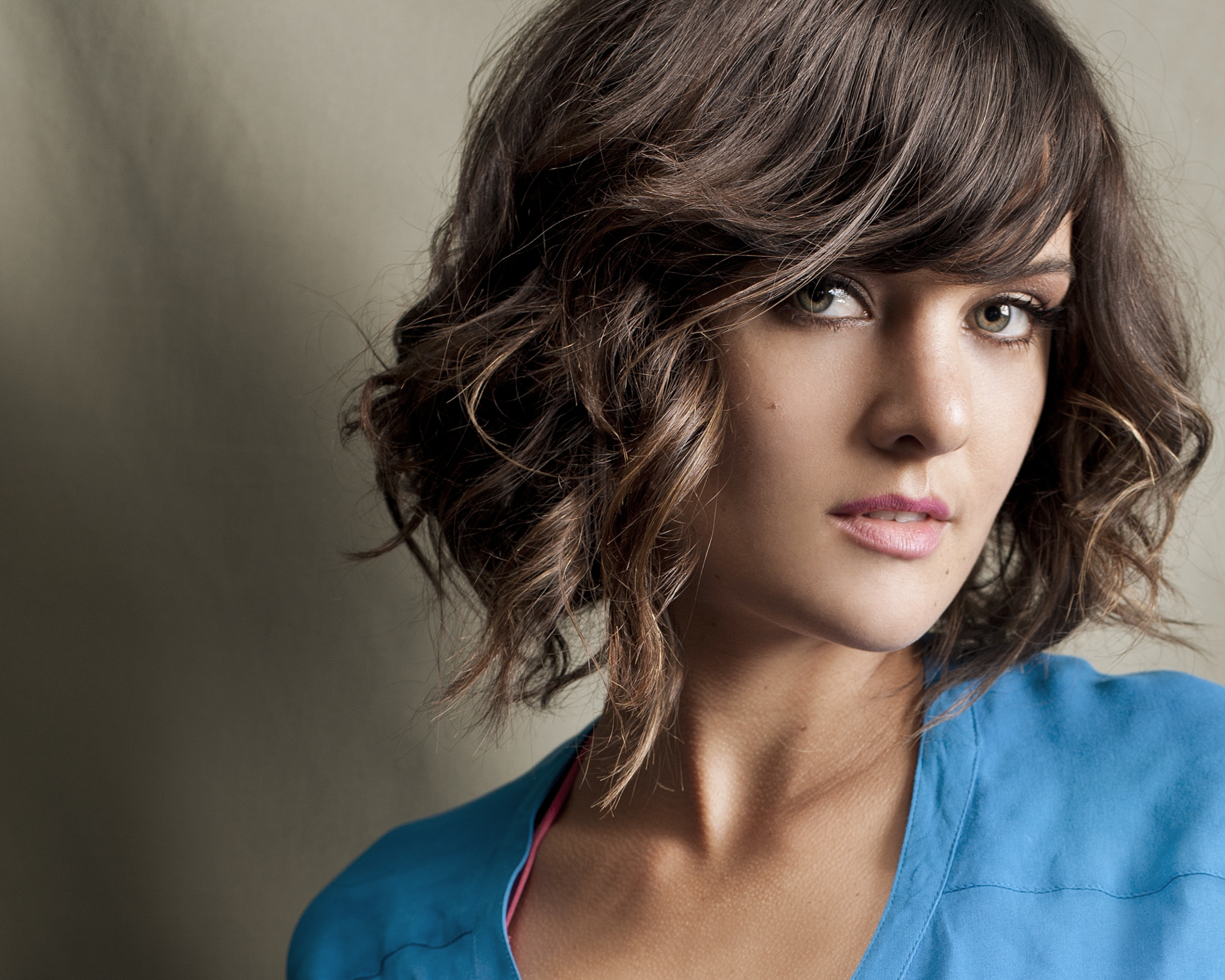 frankie shaw hairstyle wallpaper 60882