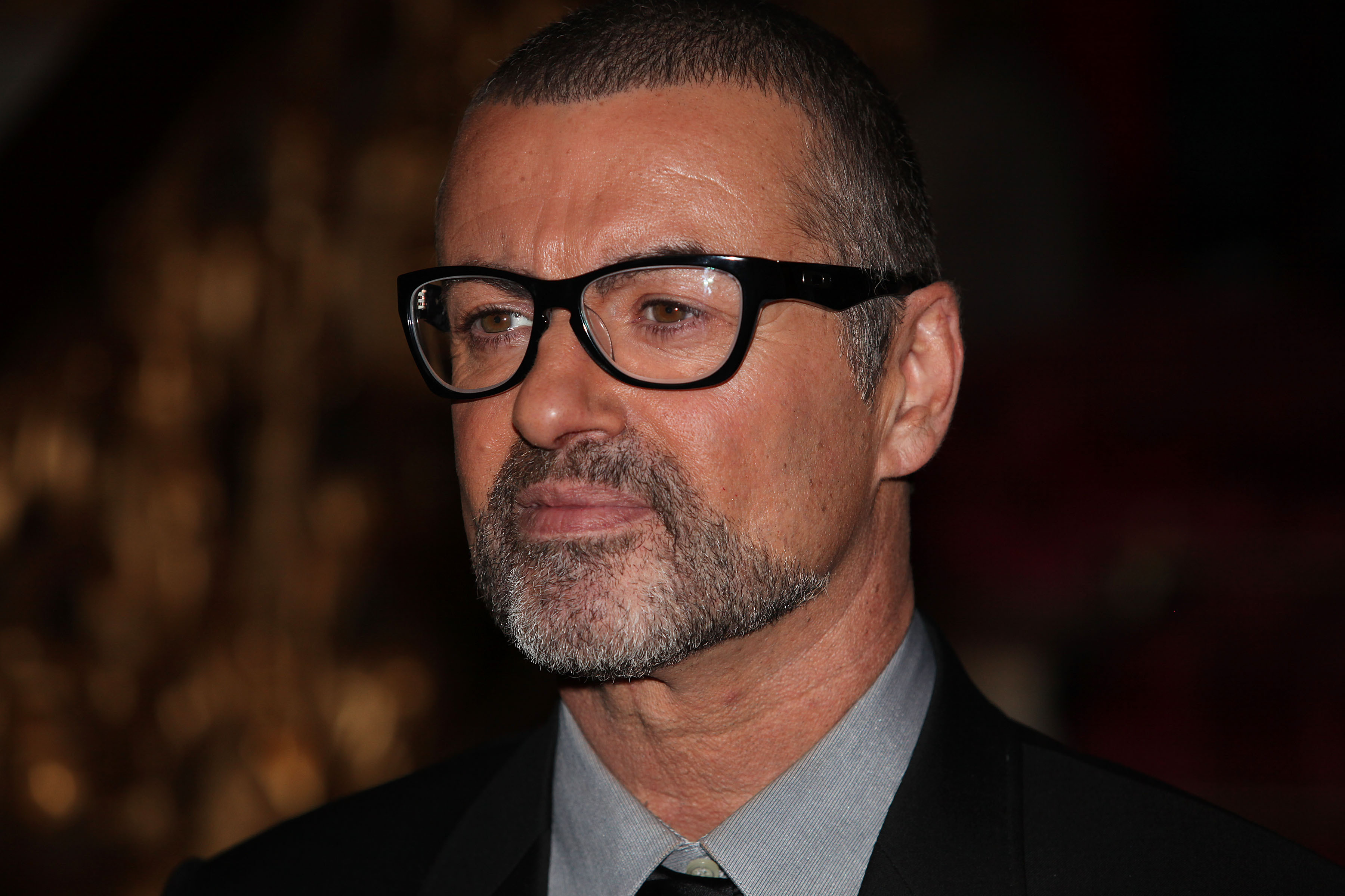 george michael wallpaper background 61646