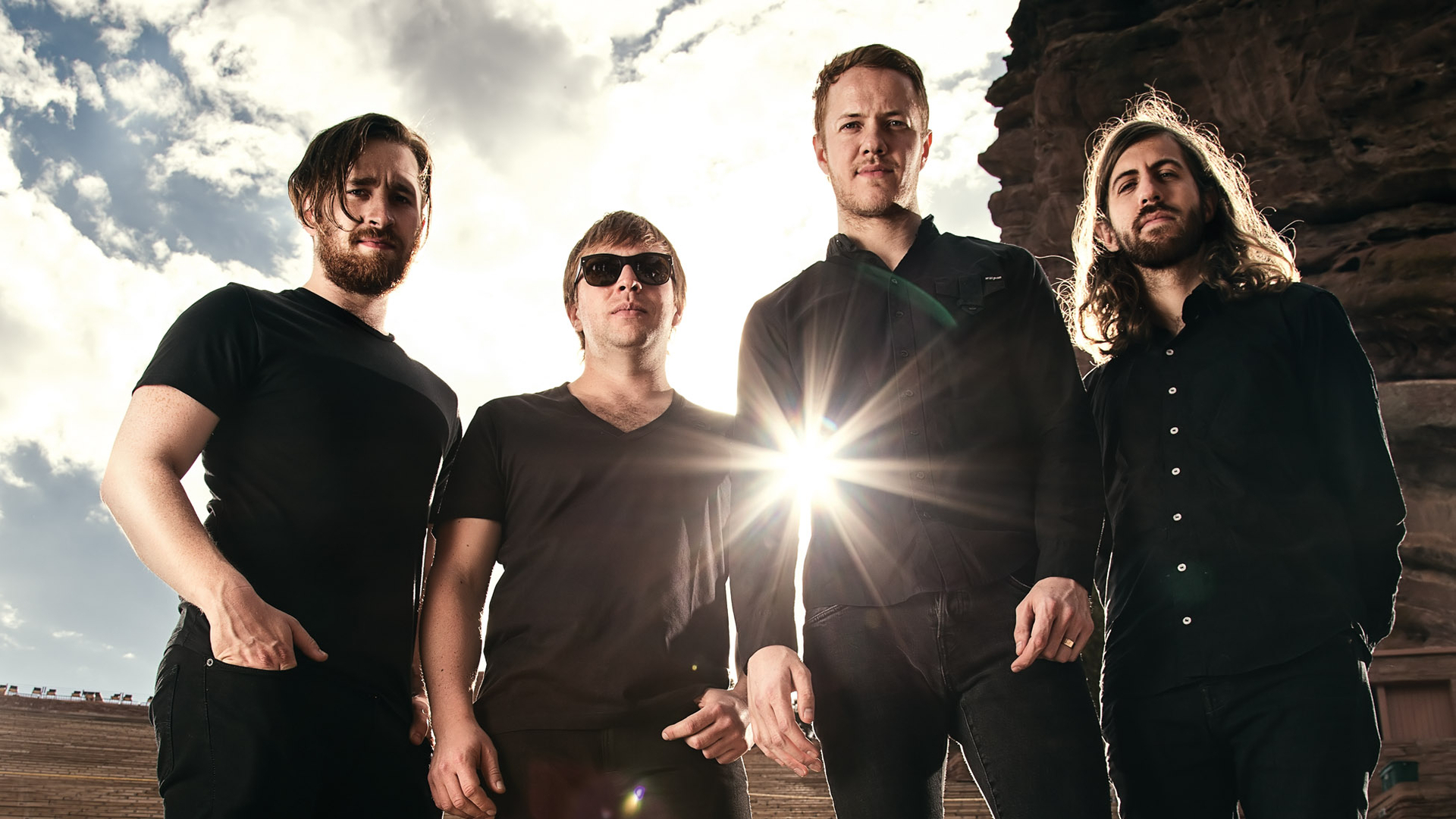 imagine dragons hd wallpaper 61635