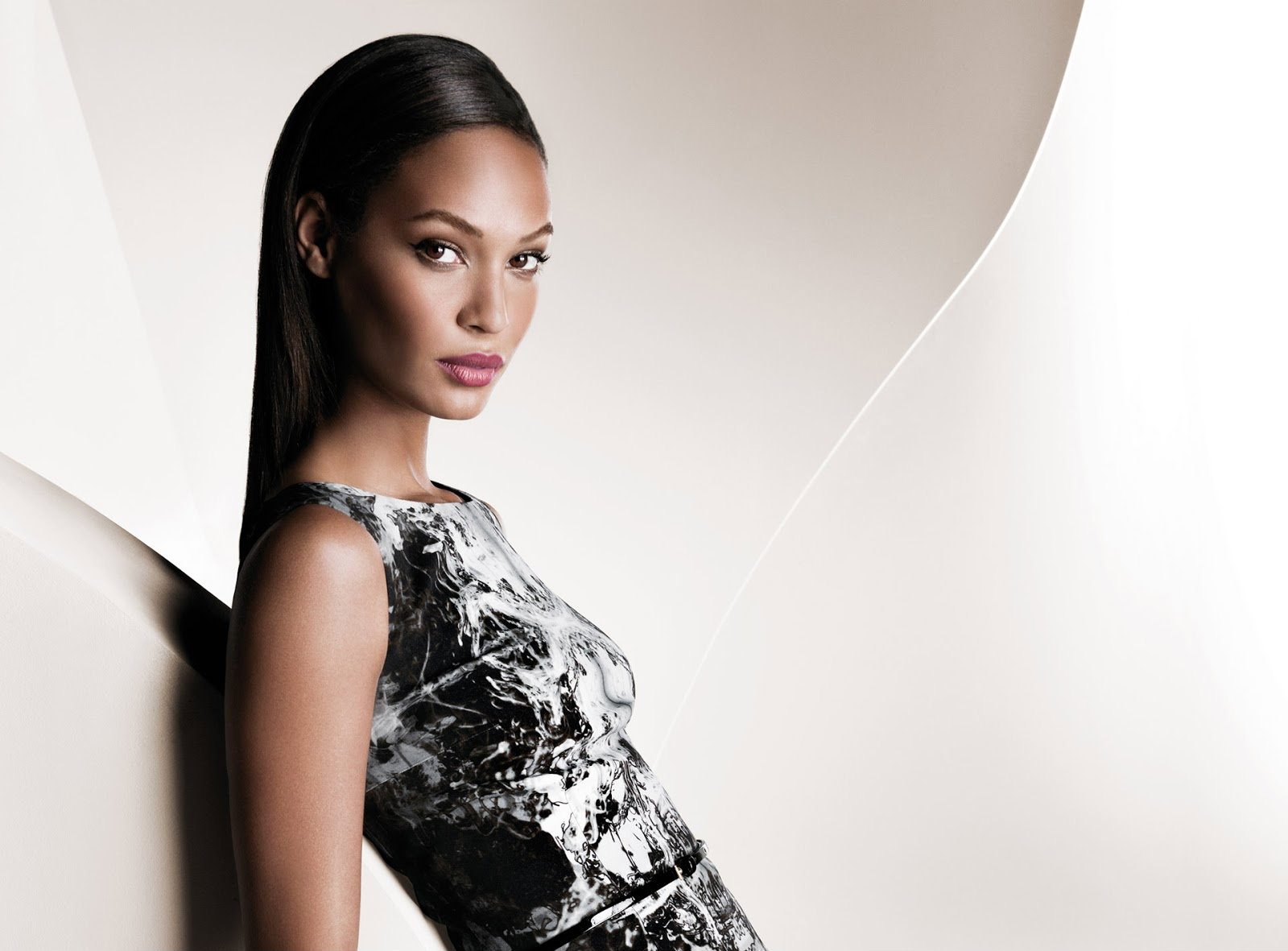 joan smalls celebrity wallpaper 59913