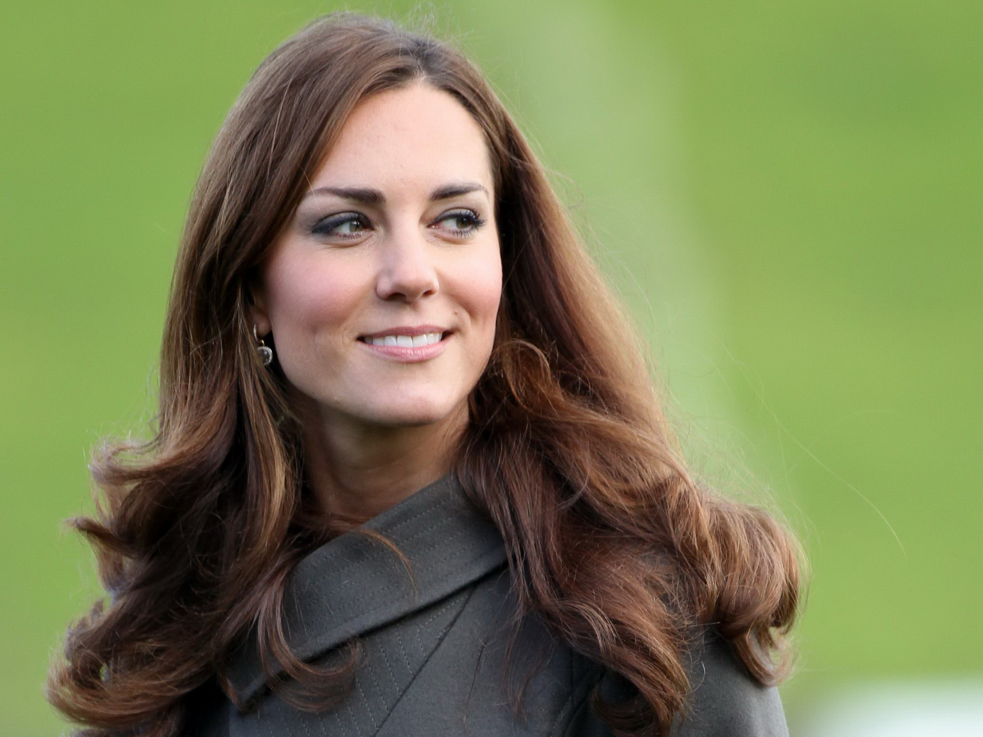 kate middleton computer wallpaper 60849