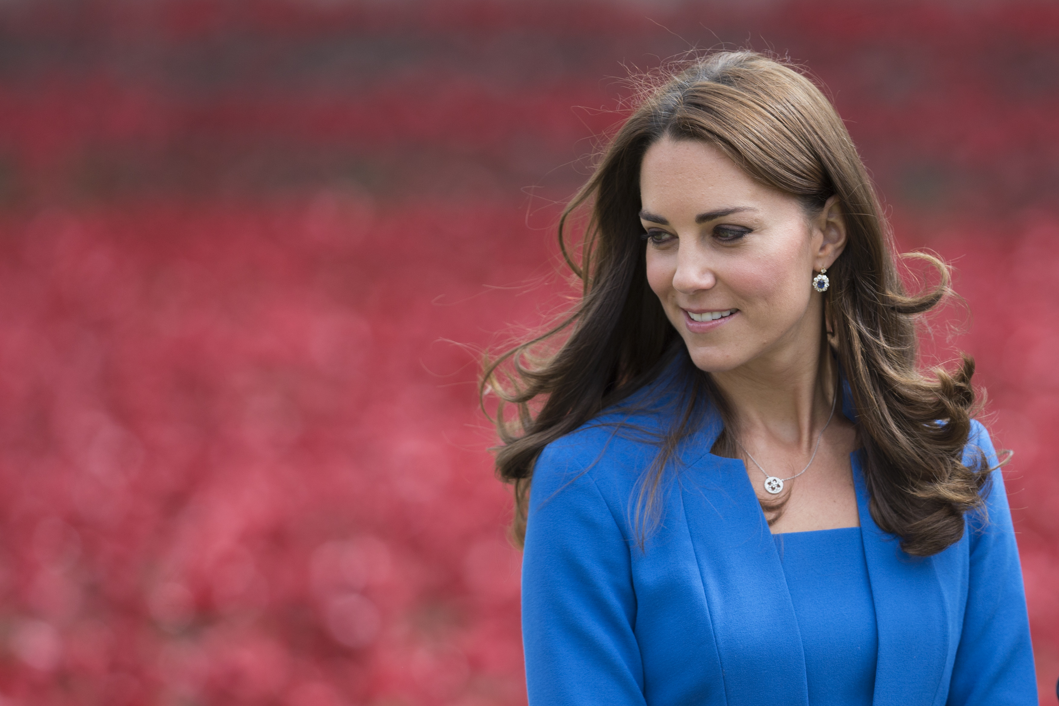 kate middleton wallpaper background 60854