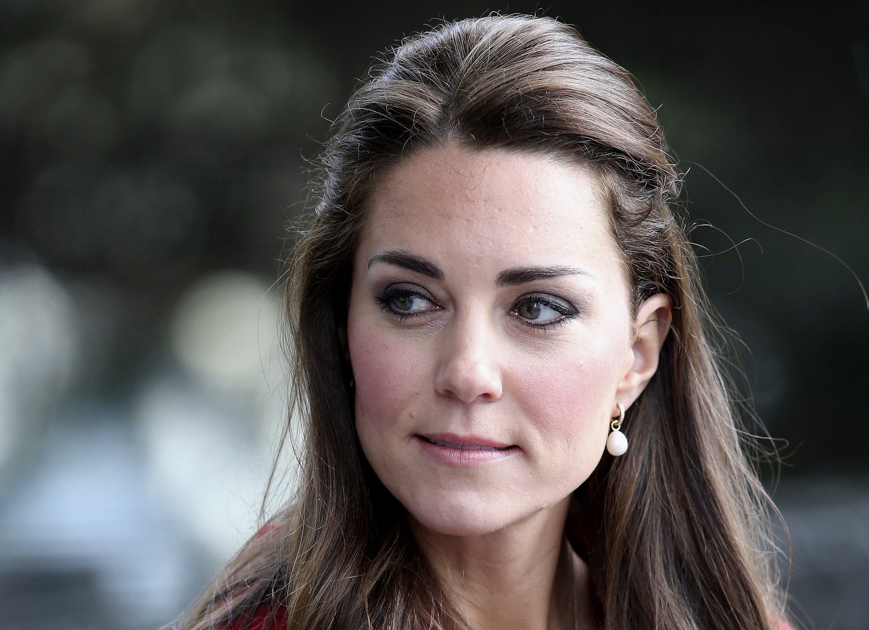 kate middleton wallpaper background 60861