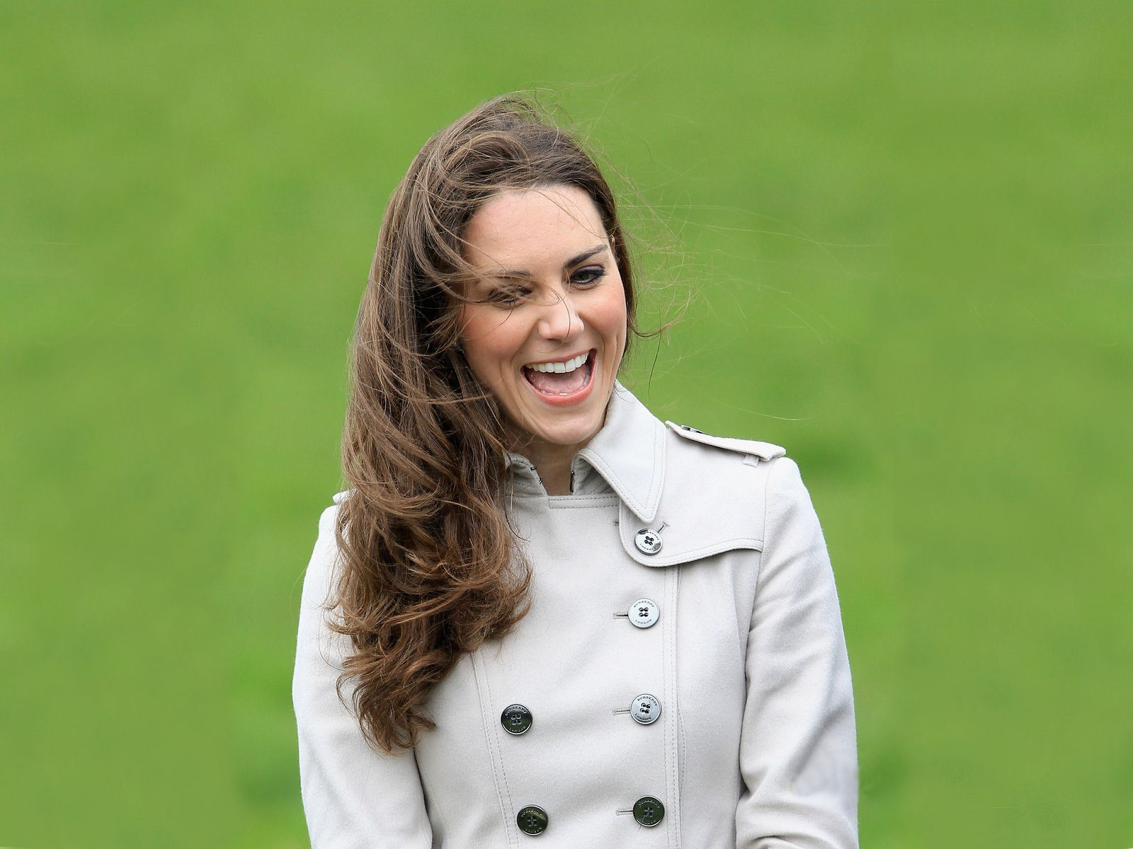 kate middleton wallpaper pictures 60858