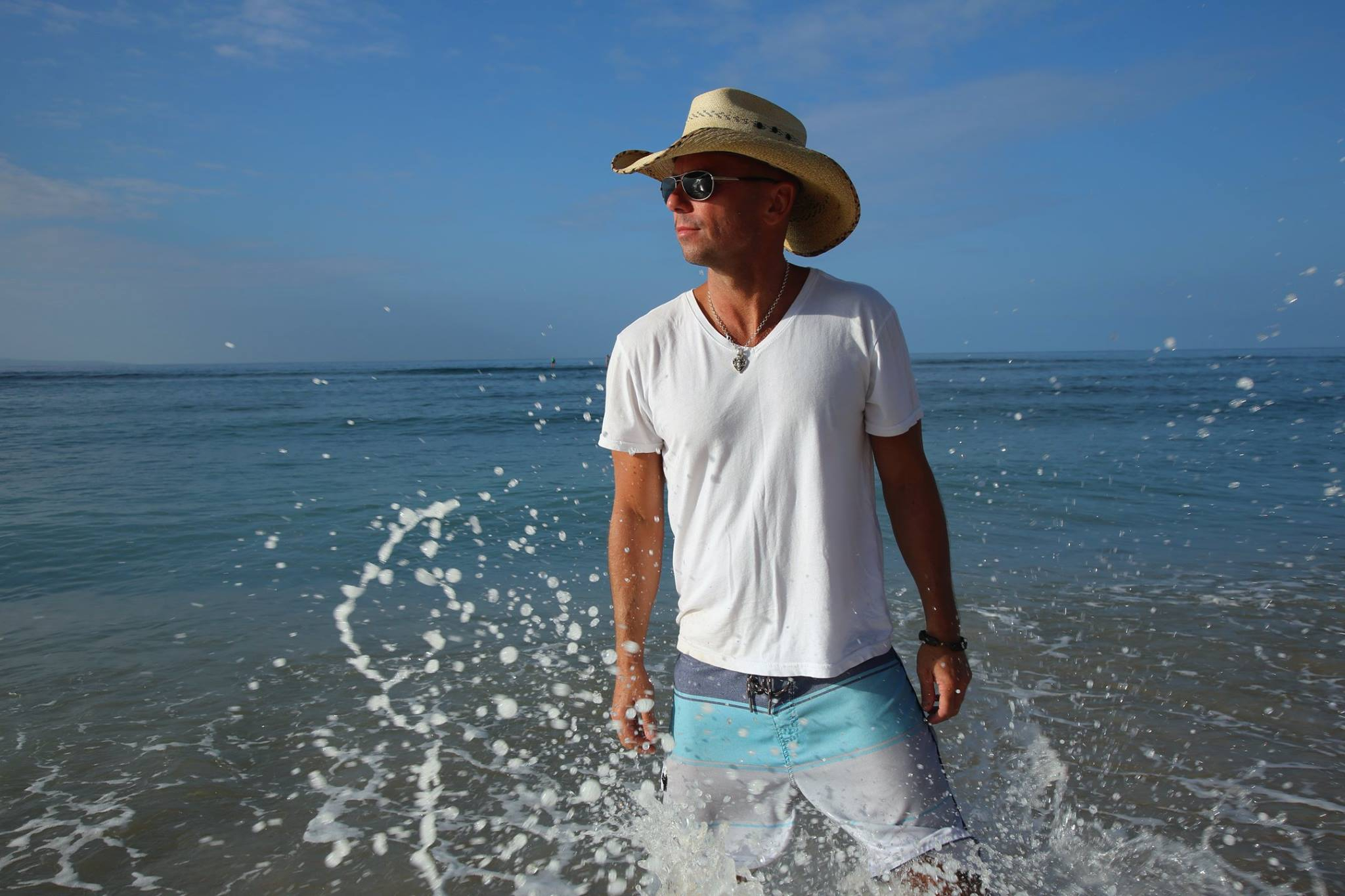kenny chesney wallpaper photos 59979