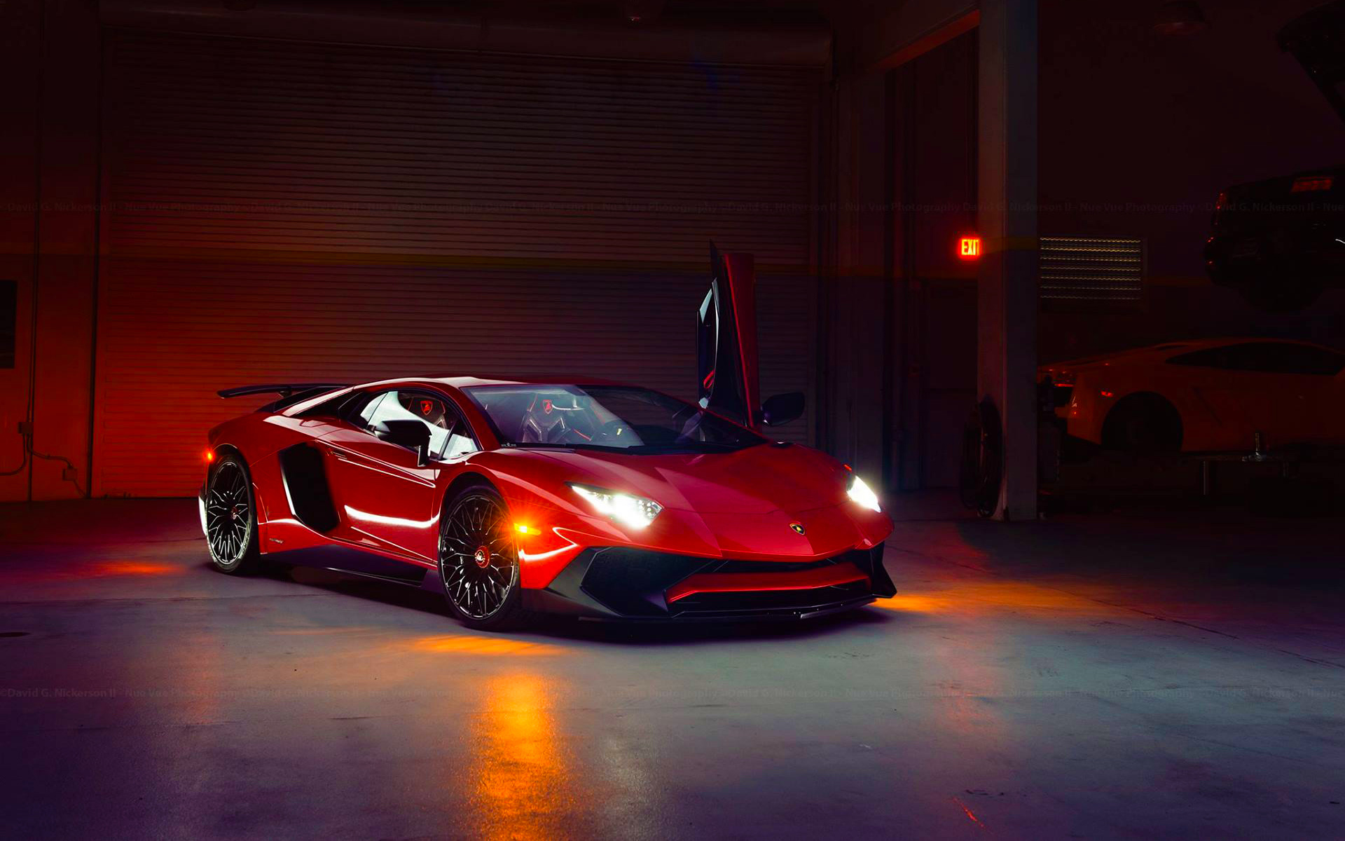 Lamborghini Desktop Hd Wallpaper 59990 1920x1200px
