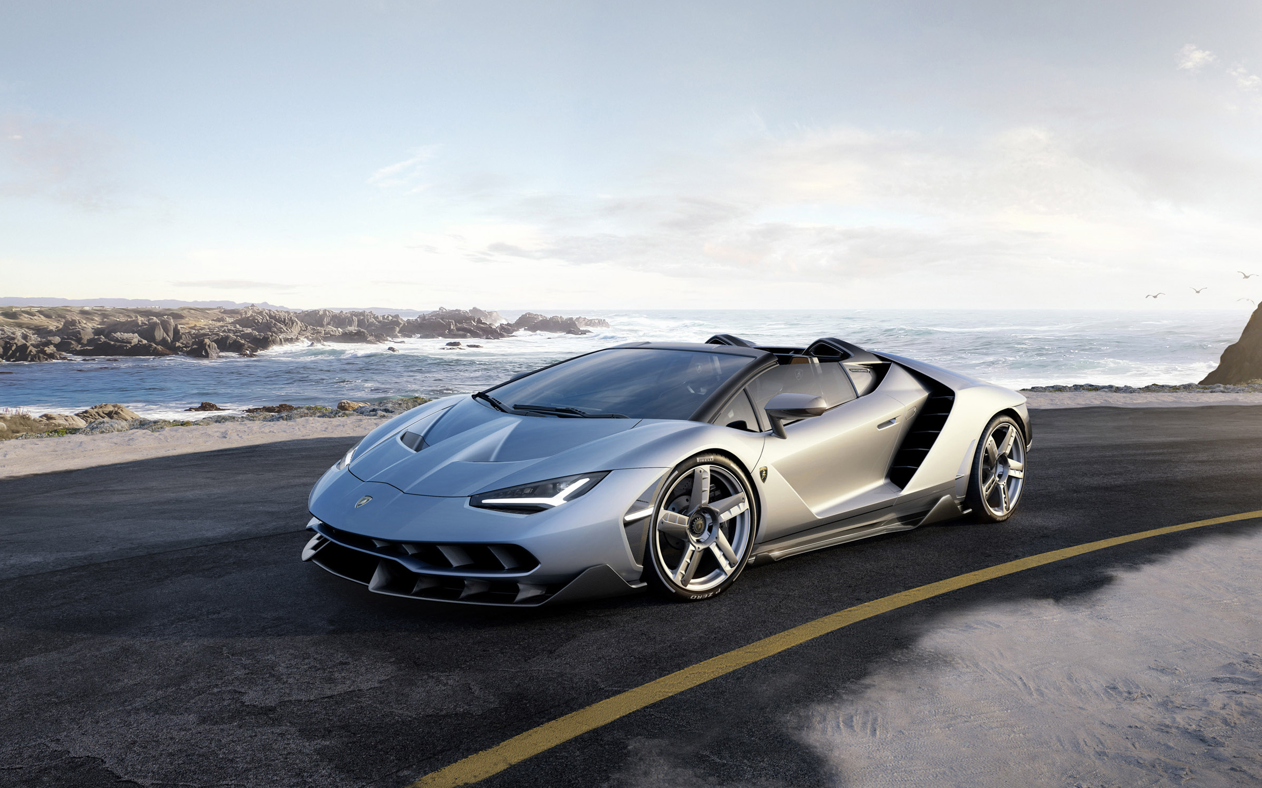 lamborghini wallpaper background hd 59986