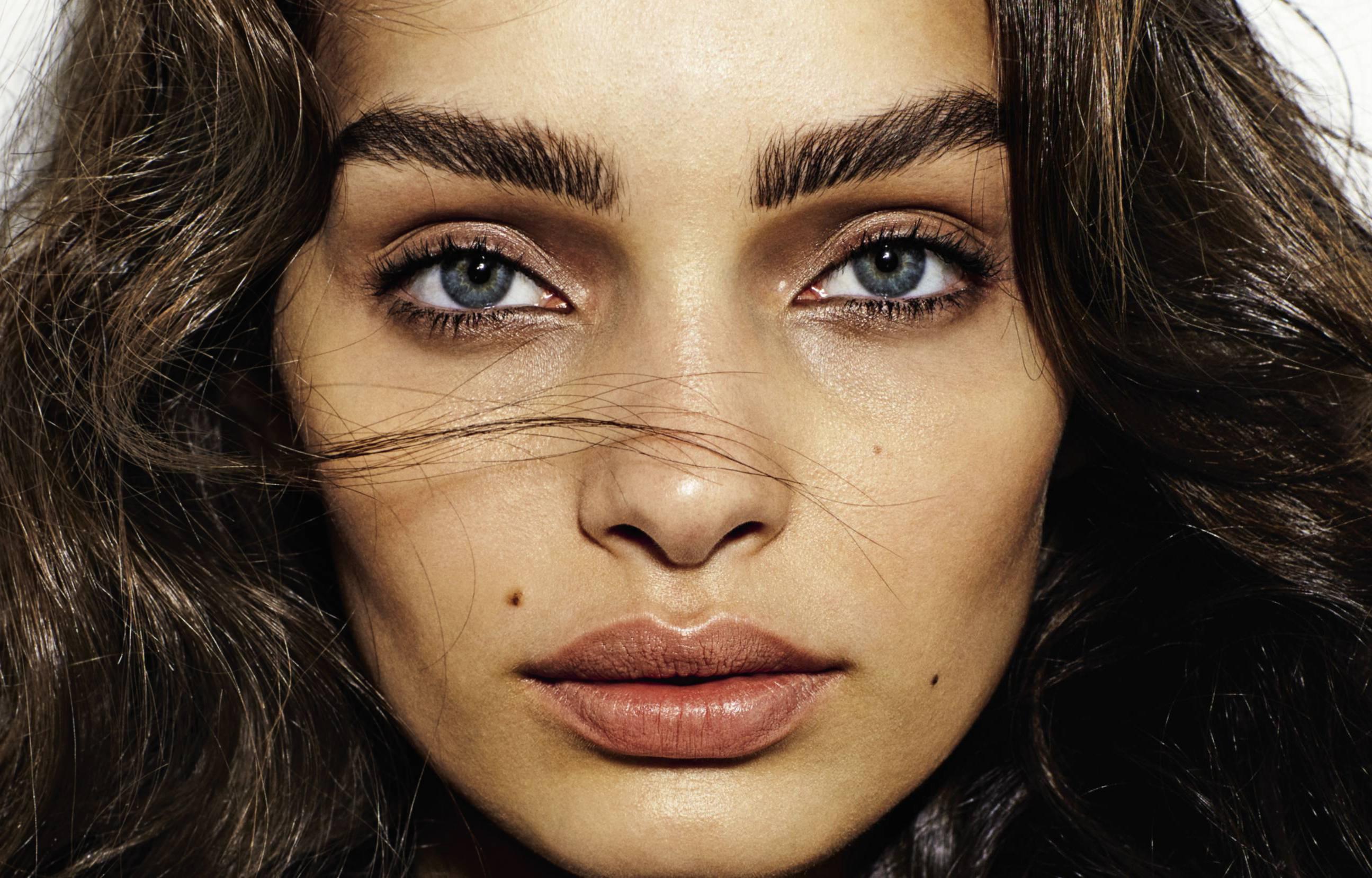 luma grothe face wallpaper 59917