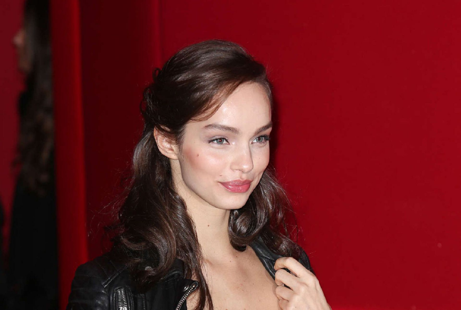 luma grothe model hd wallpaper 59922
