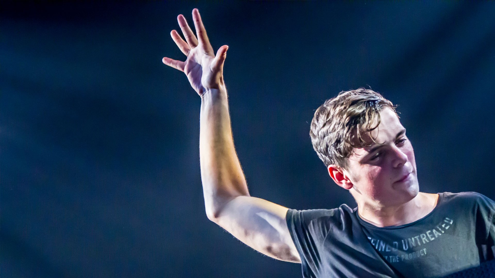 martin garrix desktop wallpaper 59699