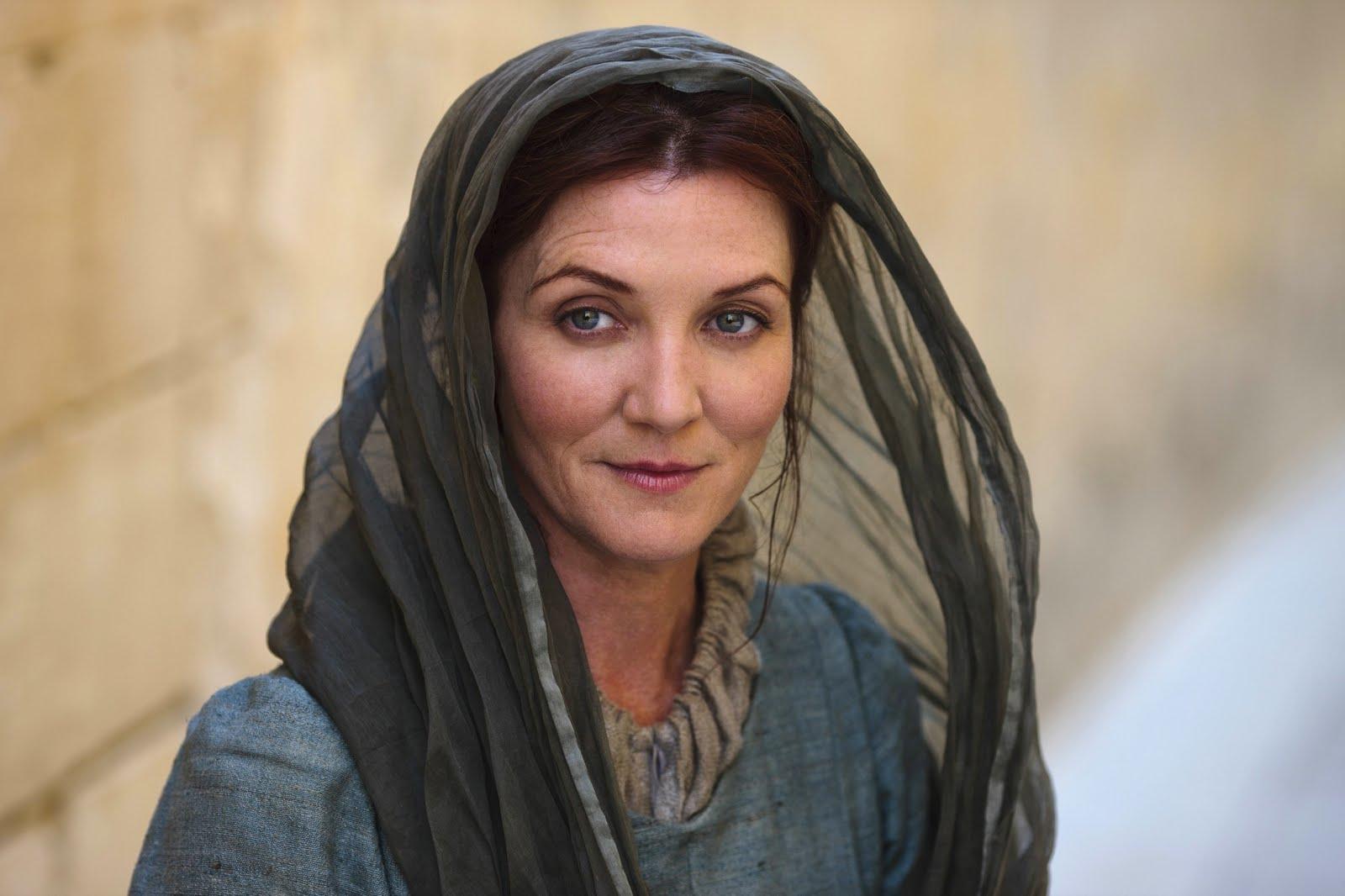 michelle fairley actress wallpaper 59373