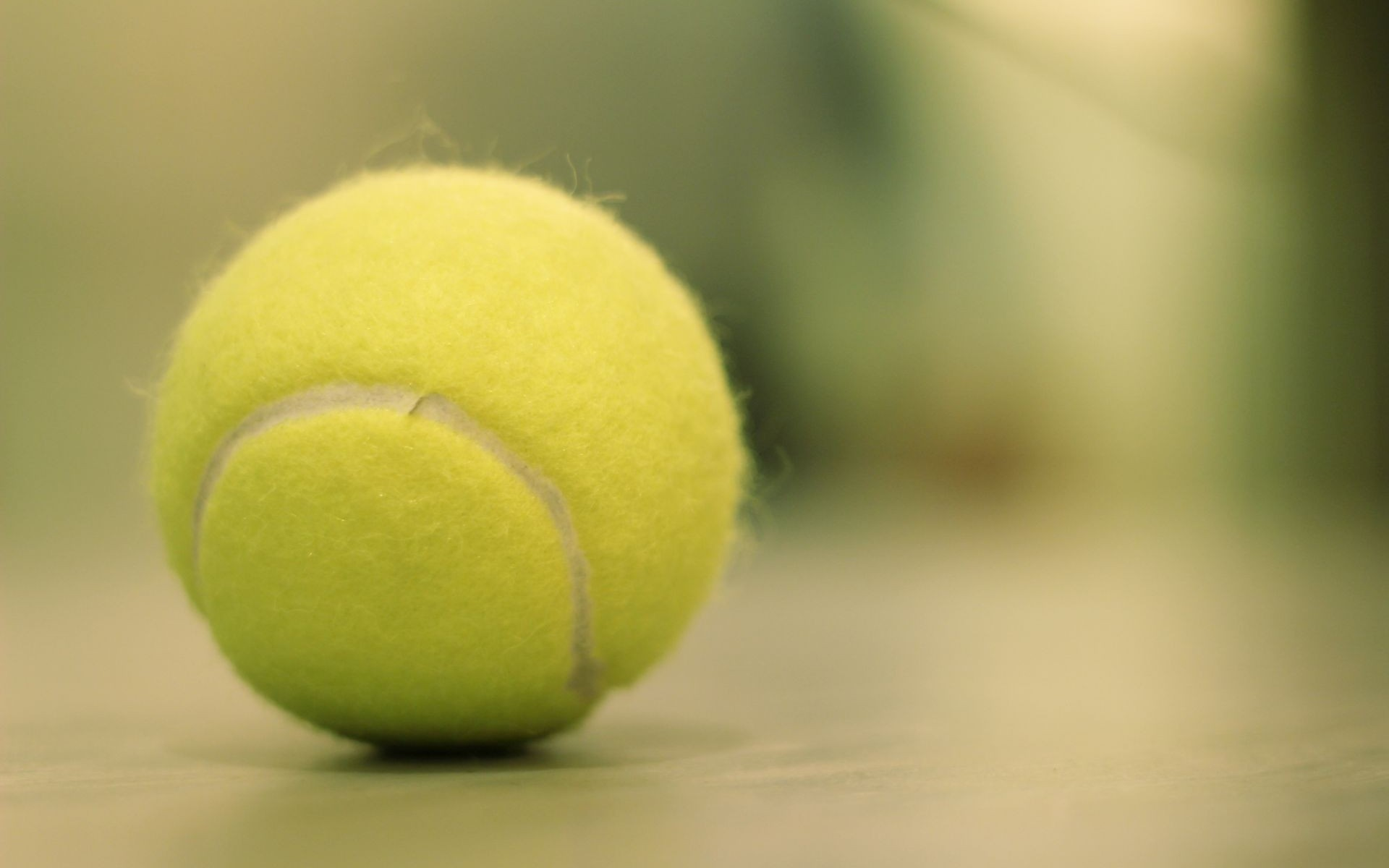 tennis macro desktop wallpaper 59878