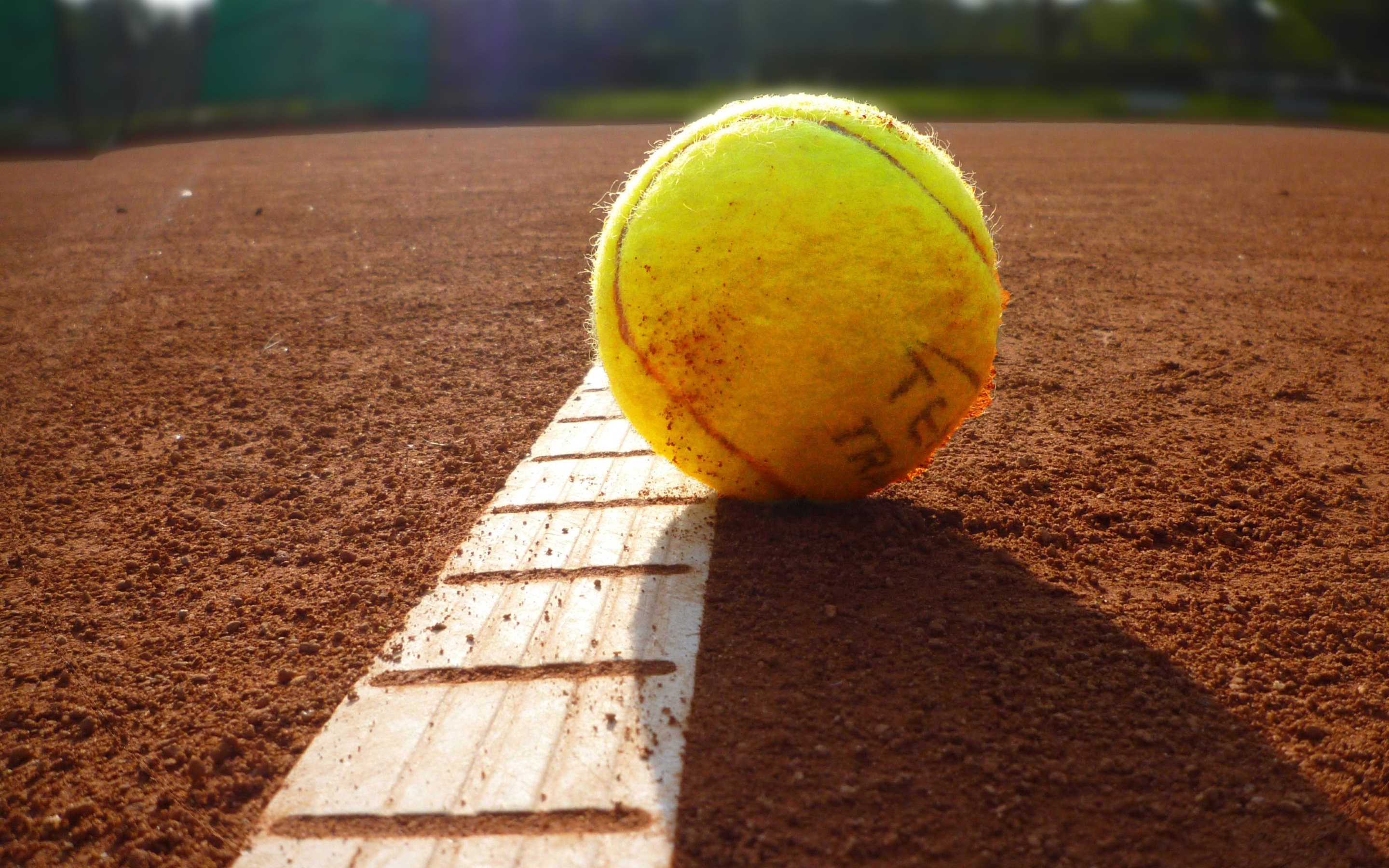 tennis wide wallpaper 59883