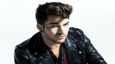 Adam Lambert Wallpaper Background 59683