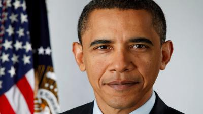Barack Obama Face Wallpaper 59511