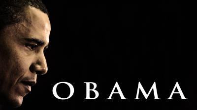 Barack Obama Wallpaper 59507