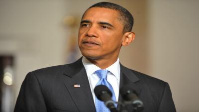 Barack Obama Wallpaper Pictures 59513