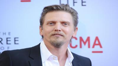 Barry Pepper Celebrity Wallpaper 60870