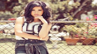 Becky G Wallpaper Pictures 59598