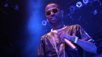 Big Sean Wallpaper Background 59529