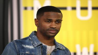 Big Sean Widescreen Wallpaper Pictures 59530