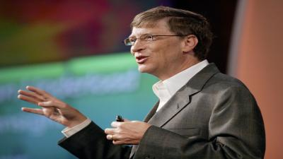 Bill Gates Wallpaper Photos 61167