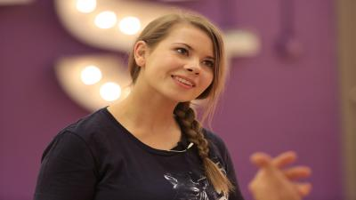 Bindi Irwin HD Wallpaper 60871