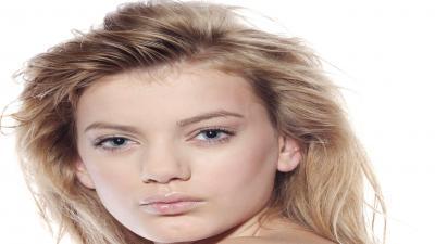 Bregje Heinen Face Wallpaper 59894