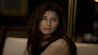 Catherine Keener Actress Wallpaper 60877
