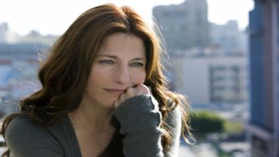 Catherine Keener Widescreen HD Wallpaper 60875