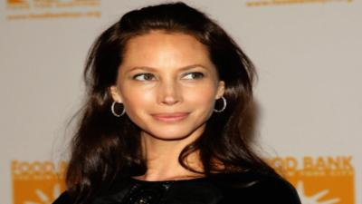 Christy Turlington Celebrity Wallpaper 59536