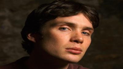 Cillian Murphy Computer Wallpaper 59176